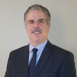 John Zanzano