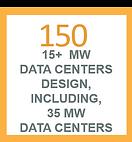 Large Data Center Design.png