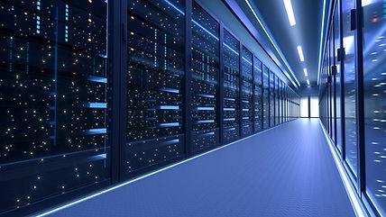Cx Data Center.jpg