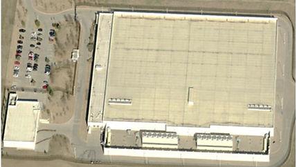 Citigroup Data Center.jpg