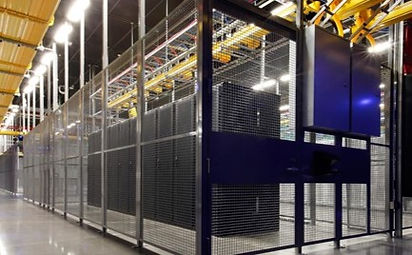 Equinix Data CCenter.jpg