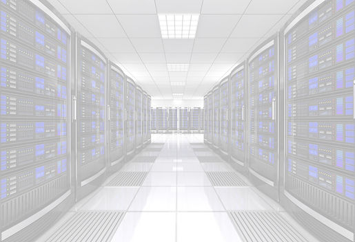 server_room200px30per.jpg