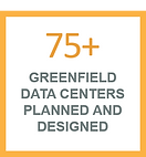 Data Center Greenfield.png