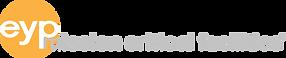 EYP MCF Prefered Logo Light Grey Logo.png