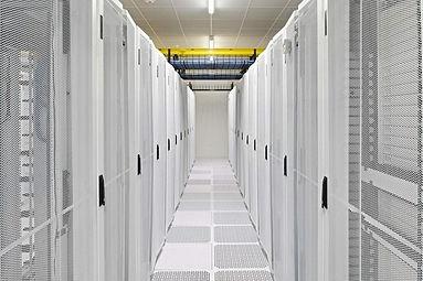 White Data Center.jpg