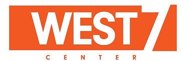 West 7 Data Center.jpg
