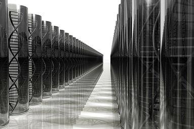 Healthcare Data Center.jpg