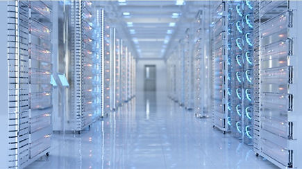 Co2 Data Center.jpg