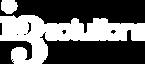 i3 white logo_edited.png