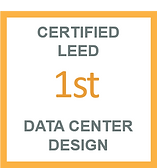 1st LEED Data Center.png