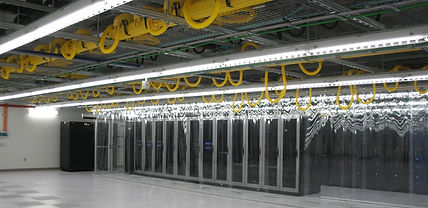 Walbridge Data Center.jpg
