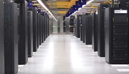 BBVA Data Center Tier IV.jpg