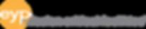 1st Choice - EYP MCF Prefered Logo.png
