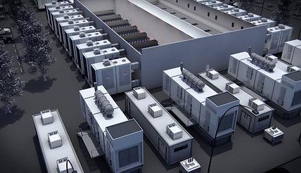 Flexible Data Center.JPG