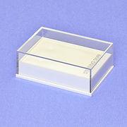 Branston Plastics pendant box deep