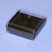 Branston Plastics medium universal box
