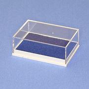 Branston Plastics pendant box shallow