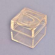 Branston Plastics large magnifier box