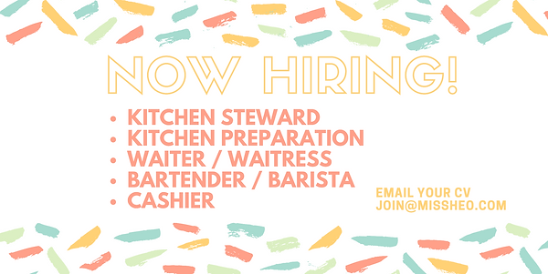 Now Hiring_edited.png