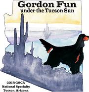 2018 Gordon Setter Club of America.png