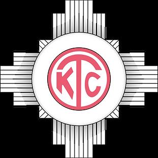 KTC Logo Cleanup.png