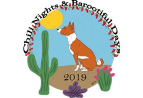 2019-National-Logo-210x145.png