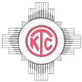 TKC Logo - High Res.JPG