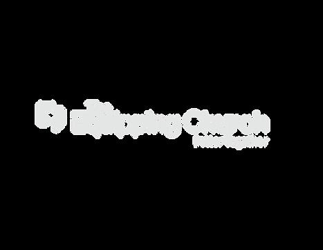 The_Equipping_Church_EC_Main_Logo_Grey.p