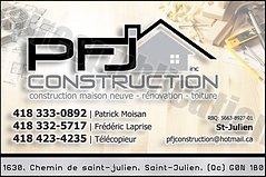 Construction PFJ.png