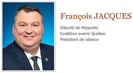 François_Jacques.PNG