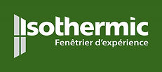 150 - - Isothermic.jpg