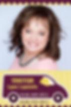 150 - Logo Lynn Lapointe traiteur.jpg