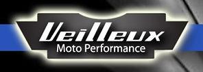 Veilleux moto performance.jpg