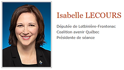Isabelle Lecours.PNG