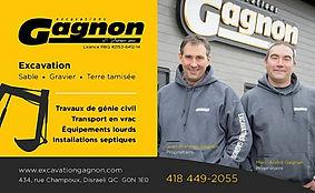 Excavation_gagnon_et_frères.jpg