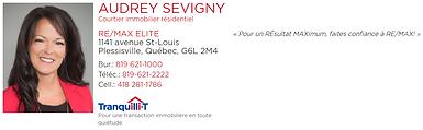 Audrey Sevigny.PNG