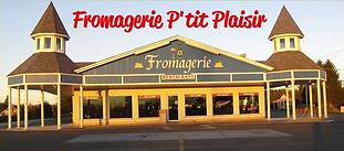Fromagerie Ptit Plaisir.PNG