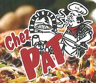 Restaurant chez Pat.png