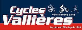 Cycles_Vallires-35_ans.jpg