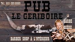 GÉRIBOIRE.jpg