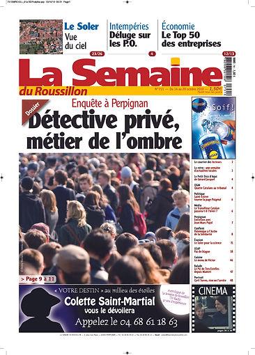751_détectives_privés_Une_copie.jpg