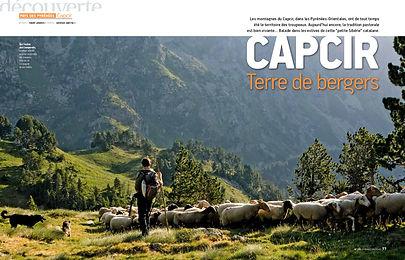 PYRN0155_Capcir_pastoral.jpg