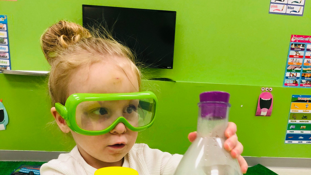 Kinder Science.jpg