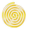 Mountain Dove Healing Center logo