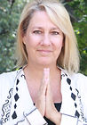 Dr. Jan Viafora of Mountain Dove Healing Center