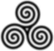spiral 7.jpg