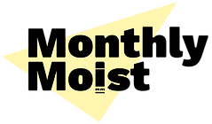 MM Logo with Yellow Triangle-01.png