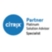 square-01-Citrix Platinum Solution Speci