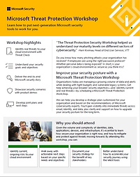 threat protection workshop thumbnail.png