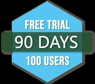 badge_free_trial1.png